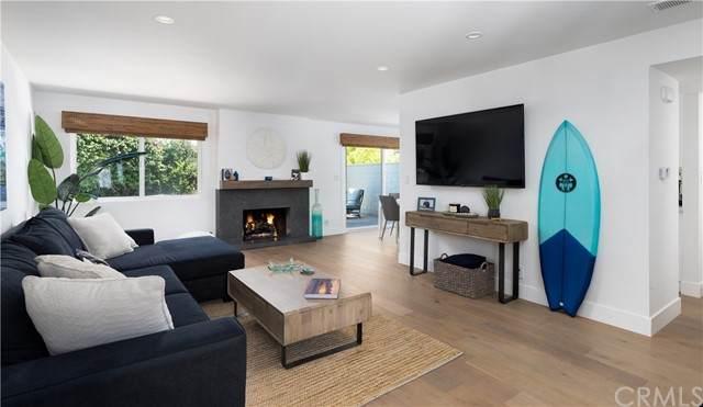 24111 Leeward Drive, Dana Point, CA 92629 (#OC21143940) :: PURE Real Estate Group