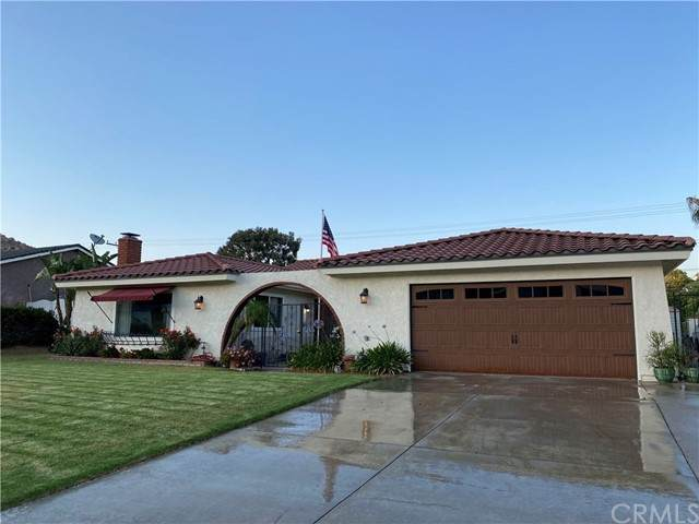 5355 College Avenue, Riverside, CA 92505 (#SW21144615) :: PURE Real Estate Group