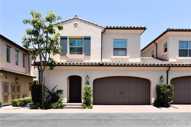 129 Breakwater, Irvine, CA 92620 (#OC21137185) :: PURE Real Estate Group