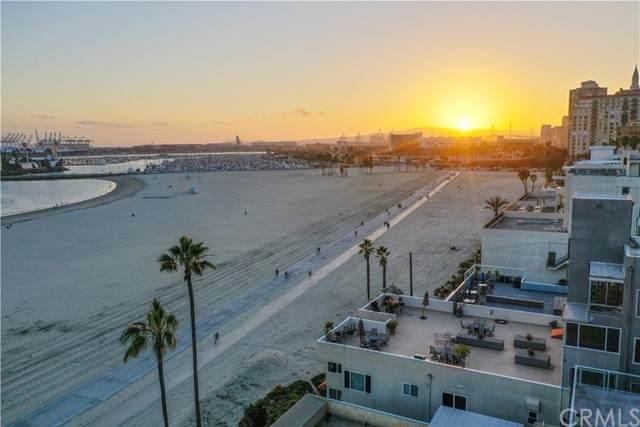 1174 Ocean Boulevard - Photo 1