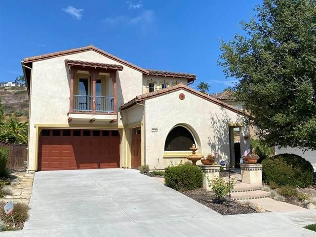 2252 Tigereye Place, Carlsbad, CA 92009 (#NDP2107772) :: PURE Real Estate Group