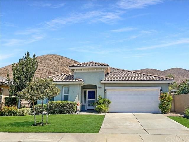 28036 Panorama Hills Drive, Menifee, CA 92584 (#SW21146068) :: PURE Real Estate Group