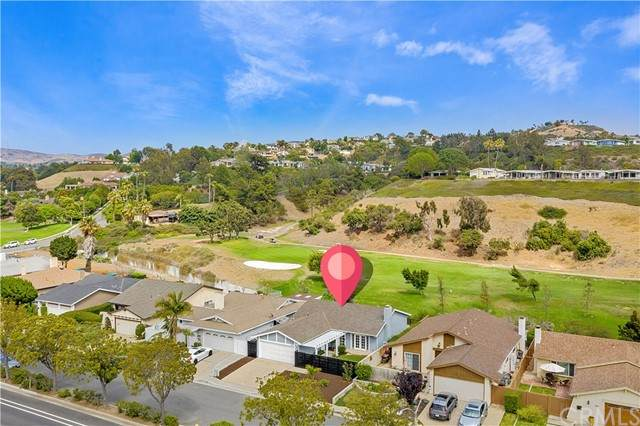 860 Camino De Los Mares, San Clemente, CA 92673 (#OC21145325) :: Dannecker & Associates