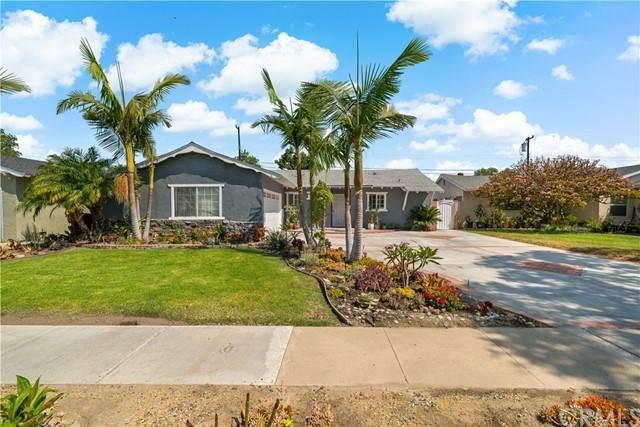 1159 W Hampshire Avenue, Anaheim, CA 92802 (#SW21146029) :: Carrie Filla & Associates