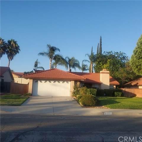 23690 Redbark Drive, Moreno Valley, CA 92557 (#IV21147071) :: Dannecker & Associates