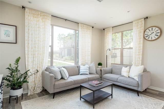 227 Elkhorn, Irvine, CA 92618 (#OC21148160) :: PURE Real Estate Group