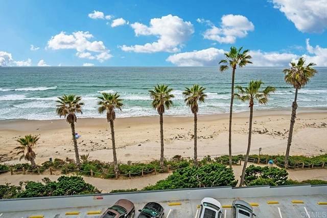 4767 Ocean Boulevard - Photo 1