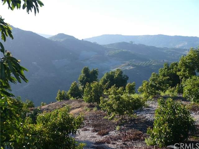 3 Monte Rancho Dr, Temecula, CA 92590 (#SW21148585) :: Dannecker & Associates