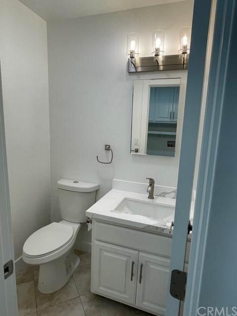 1326 Omaha Avenue, Placentia, CA 92870 (#OC21149300) :: Dannecker & Associates