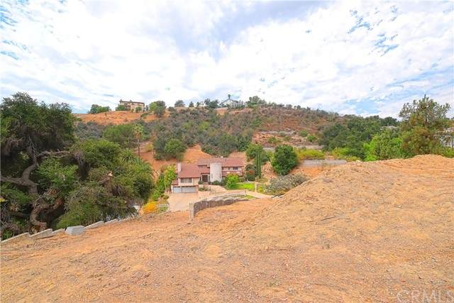 2738 Clear Creek, Diamond Bar, CA 91765 (#CV21149804) :: PURE Real Estate Group