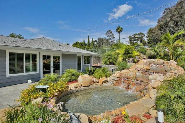 10679 Fuerte Drive, La Mesa, CA 91941 (#PTP2104845) :: Rubino Real Estate