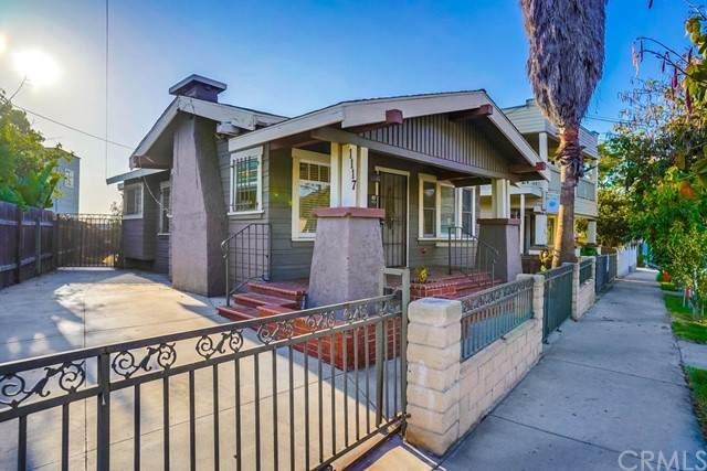 1117 Loma Vista Drive - Photo 1