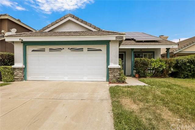 31530 Calle Los Padres - Photo 1