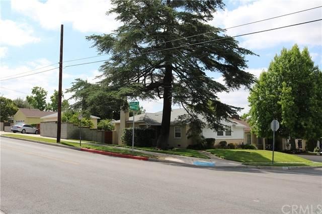 2744 Myers Street - Photo 1