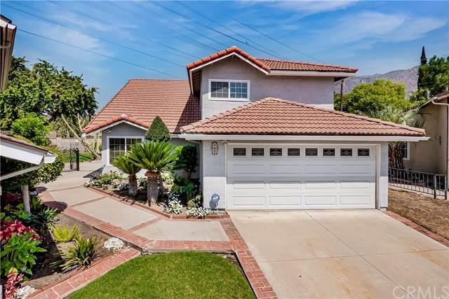 897 Santa Barbara Circle - Photo 1