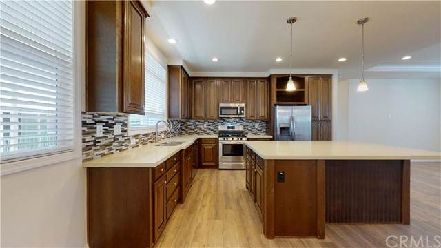 3595 Santa Fe Avenue - Photo 1