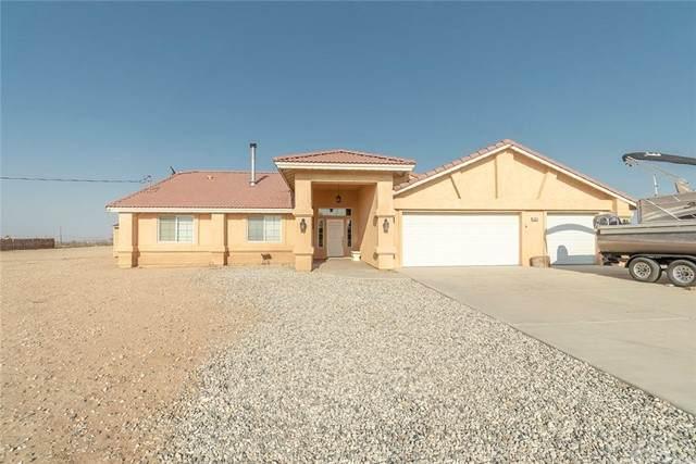13425 Nevada Road - Photo 1