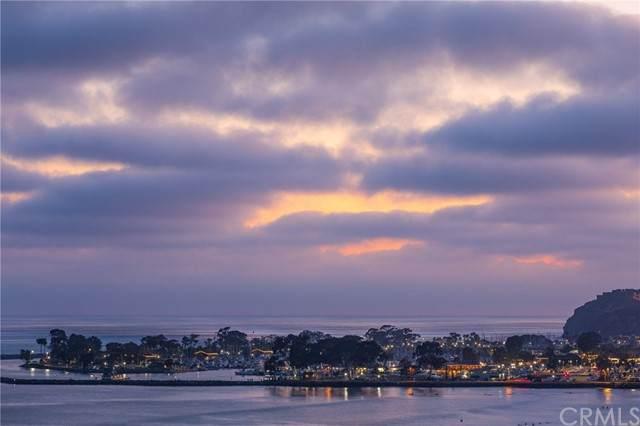 26076 Harbor View - Photo 1