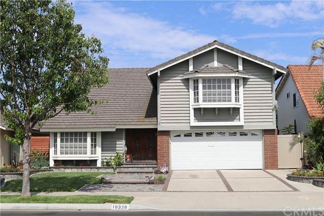 19328 Vickie Avenue, Cerritos, CA 90703 (#PW21150024) :: Wannebo Real Estate Group