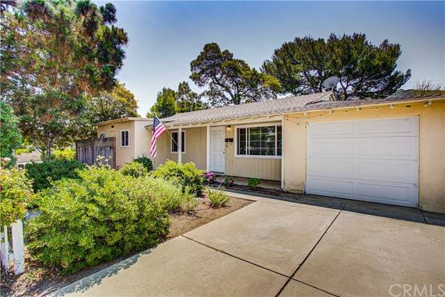 167 Foothill Boulevard - Photo 1