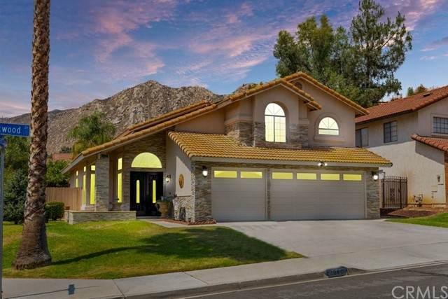 23948 Creekwood Drive - Photo 1
