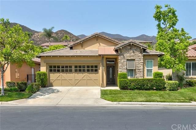 24613 Littlehorn Drive, Corona, CA 92883 (#IG21154768) :: Wannebo Real Estate Group