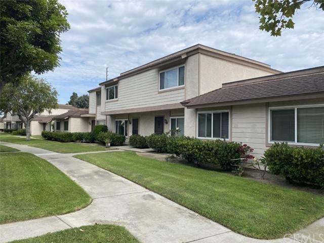 8561 Edgebrook Drive - Photo 1