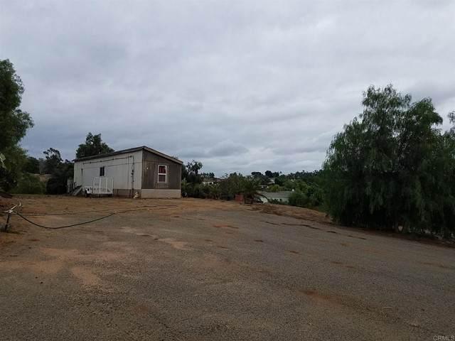 2760 Yaran Way, Fallbrook, CA 92028 (#NDP2108352) :: The Marelly Group | Sentry Residential