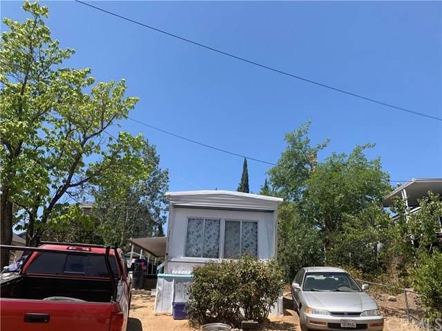 3955 Leonore Avenue - Photo 1