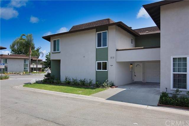 4007 Barclay Drive, Cypress, CA 90630 (#PW21155381) :: PURE Real Estate Group