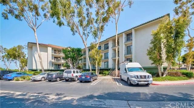 2306 Apricot Drive #2306, Irvine, CA 92618 (#OC21157552) :: The Mac Group