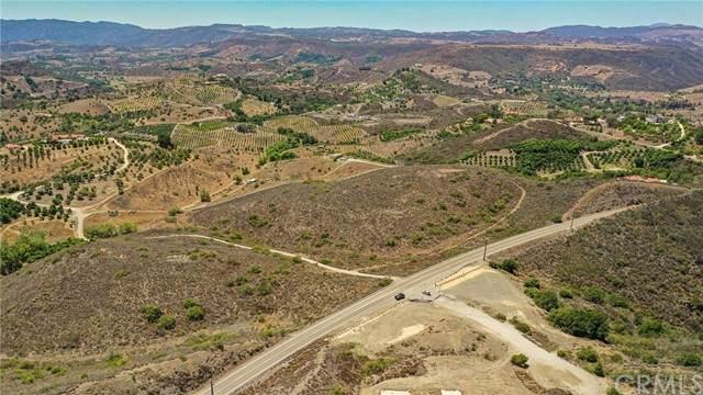 888 Via Vueltas, Temecula, CA 92590 (#SW21154710) :: Dannecker & Associates