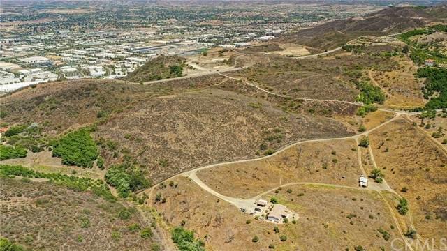 888 Via Vueltas, Temecula, CA 92590 (#SW21154737) :: Dannecker & Associates