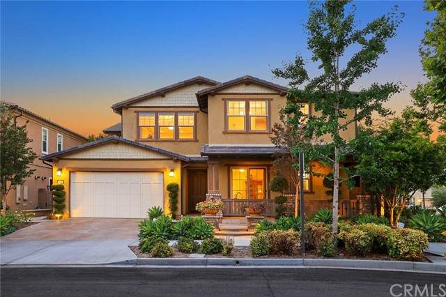 171 Pepperoot, Irvine, CA 92618 (#TR21157671) :: The Mac Group