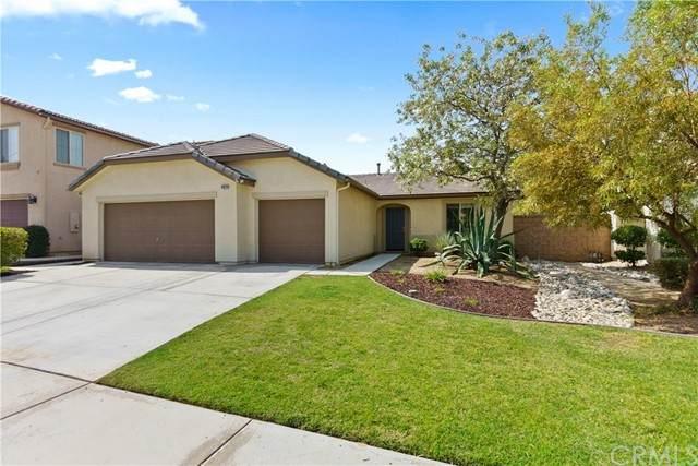 34079 Agaliya Court, Lake Elsinore, CA 92532 (#SW21155591) :: PURE Real Estate Group
