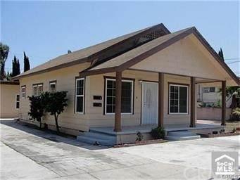13102 Nelson Street, Garden Grove, CA 92843 (#PW21158491) :: Compass