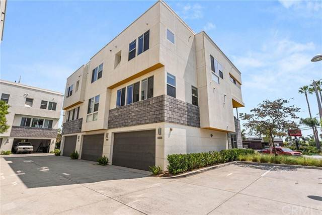 1681 Superior Avenue, Costa Mesa, CA 92627 (#IG21153617) :: PURE Real Estate Group