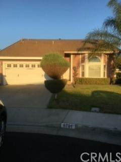 6781 Burke Court, Chino, CA 91710 (#IV21158694) :: SD Luxe Group