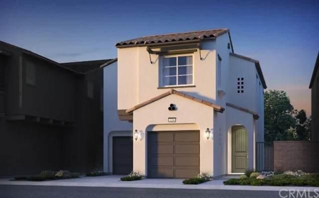 16017 Narni Lane, Fontana, CA 92336 (#EV21158784) :: PURE Real Estate Group