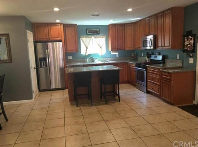 13213 11th Street, Chino, CA 91710 (#TR21158671) :: SD Luxe Group