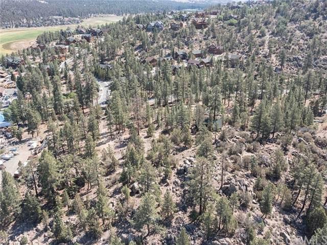 42136 Scandia, Big Bear, CA 92315 (#EV21154661) :: Windermere Homes & Estates