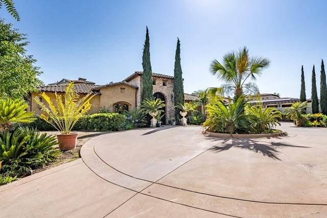 2863 Gate Seven Place, Chula Vista, CA 91914 (#PTP2105089) :: SunLux Real Estate