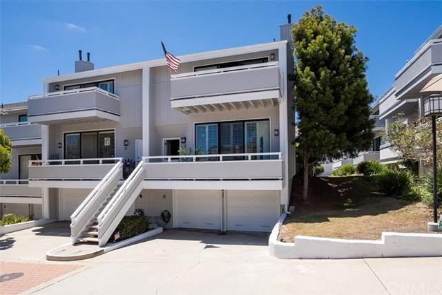 22 Swift Court #196, Newport Beach, CA 92663 (#NP21159046) :: Carrie Filla & Associates