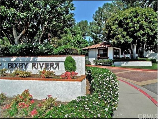6231 Riviera Circle - Photo 1