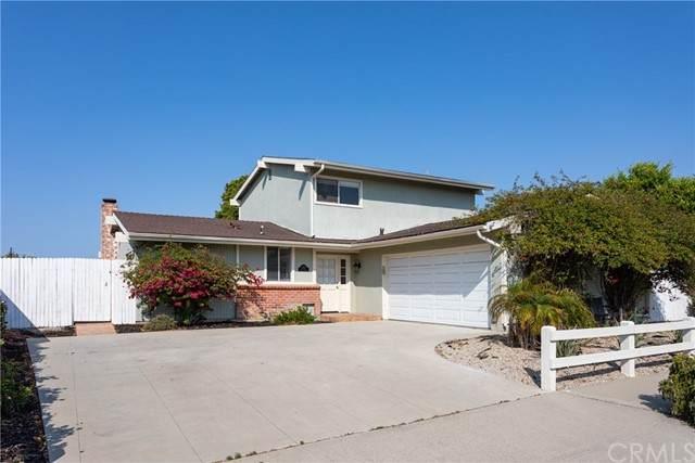 3140 Alta Laguna Boulevard, Laguna Beach, CA 92651 (#LG21153035) :: Wannebo Real Estate Group