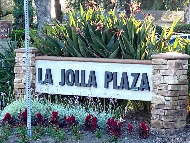 13870 La Jolla - Photo 1