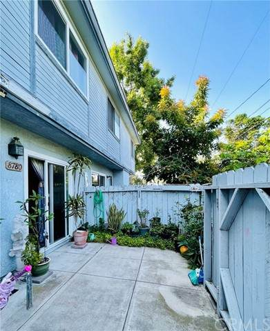 8780 Hewitt Place #5, Garden Grove, CA 92844 (#IG21159493) :: Compass