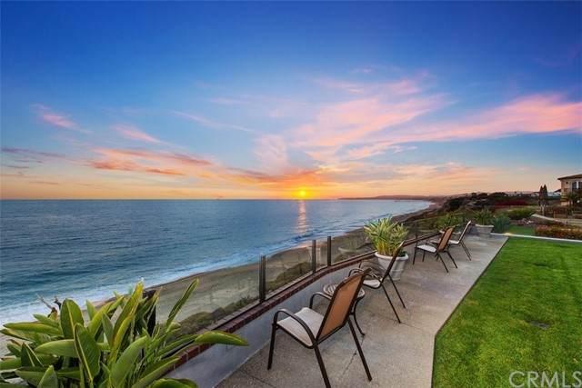3820 Vista Blanca, San Clemente, CA 92672 (#OC21158421) :: Solis Team Real Estate
