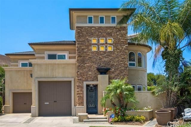 5732 Sierra Casa Road, Irvine, CA 92603 (#OC21147899) :: Solis Team Real Estate