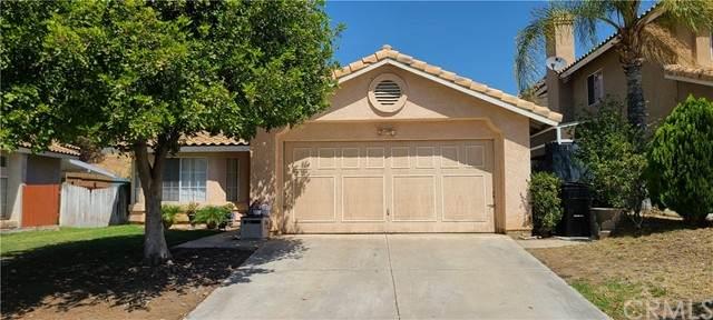 2981 La Vista Avenue, Corona, CA 92879 (#IG21159749) :: Wannebo Real Estate Group